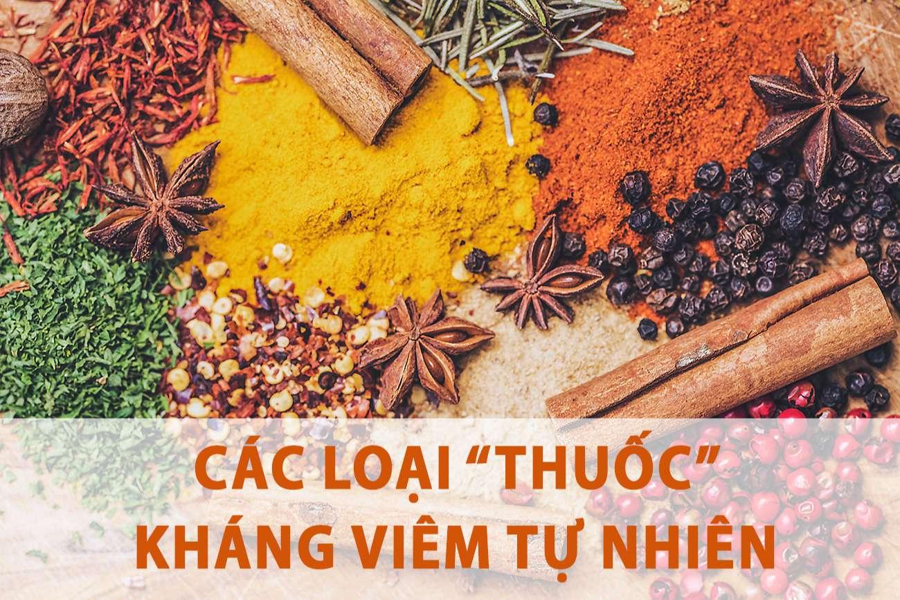 gia-vi-thuoc-khang-viem-tu-nhien