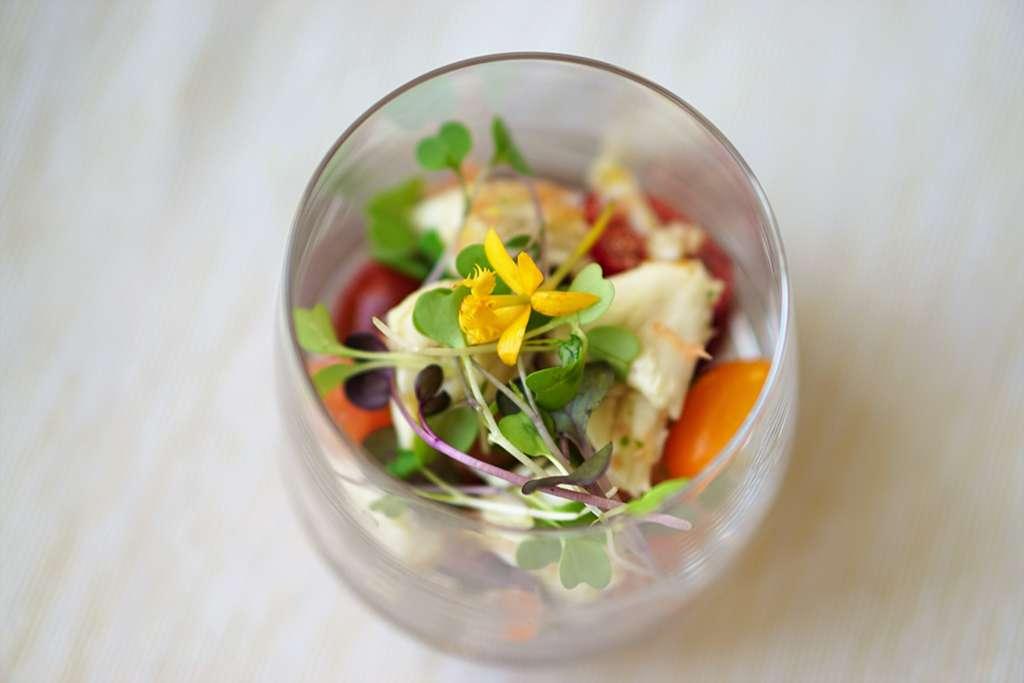 salad-bot-que