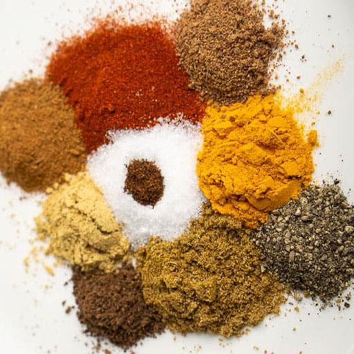 Giới thiệu về bột nêm