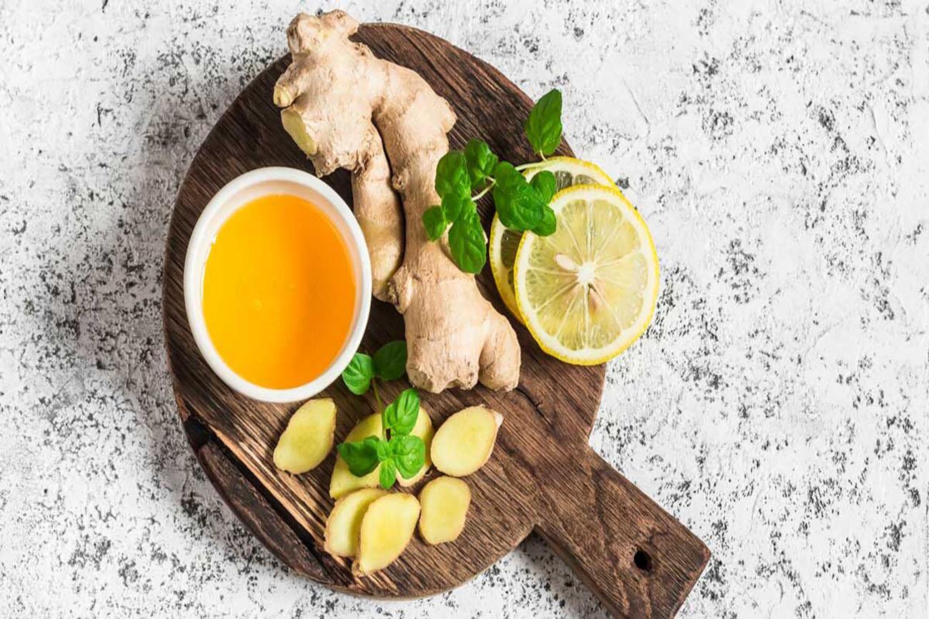 Chế độ ăn uống phù hợp cho người đau dạ dày